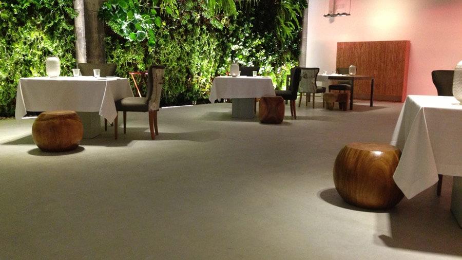 Betonnen Vloer Prijs : Prijs betonvloer informatie over de prijsbepaling van een betonvloer